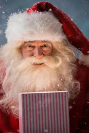 297 best the real santa claus images on pinterest father