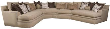 beige sectional meridian springs beige 2 pc sectional sectionals