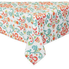 Bed Bath And Beyond Christmas Tablecloths Buy 60 X 120 Tablecloth From Bed Bath U0026 Beyond
