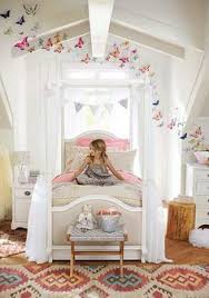 pottery barn girl room ideas decoración para primavera verano los must de la temporada girly
