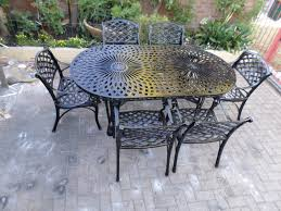 Wrought Iron Patio Furniture Used by Affordable Quality Outdoor Garden Patio Furniture Gallery