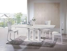 alinea chaises salle manger salle a manger alinea le avec abatjour alu cuivr hcm