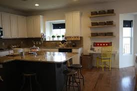 t shaped kitchen island t shaped kitchen islands beautiful 17 shaped island capitangeneral