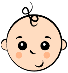 free baby shower clipart the cliparts