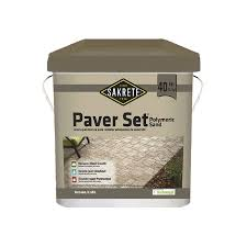 Lowes Pebble Rocks by Shop Paver Sand At Lowes Com