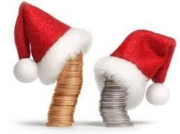 budget christmas card ideas christmas ideas 2017 pinterest