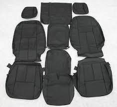 Katzkin Interior Selector Katzkin Seat Covers Ebay