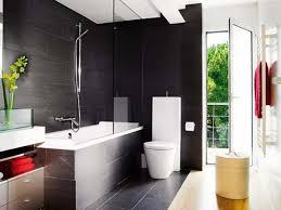 Bathroom Wall Decor Ideas Pinterest by Gorgeous 40 Small Bathroom Decor Ideas Pinterest Design
