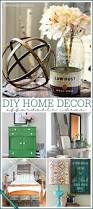 100 diy sewing projects home decor diy no sew pop tart