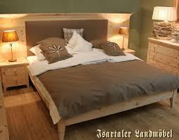 Schlafzimmer Zirbe Massiv Zirbenholz Schlafzimmer Modern Micheng Us Micheng Us