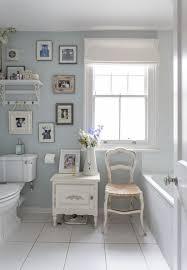deco cuisine cagne chic salle de bain shabby chic salle de bain le restroom sign