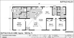oakwood floor plans oakwood mobile home floor plans 19 photos bestofhouse net 37348