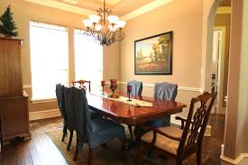 interior design for new construction homes new construction bloomfield homes for sale in wylie texas