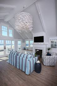 Beach Decorations For Home by Best 20 Beach House Decor Ideas On Pinterest Beach Decorations