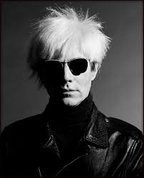 andy warhol andy warhol global lifestyle
