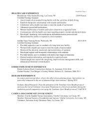Utilization Review Nurse Resume Nursing Student Resume Graduate Nurse Resume Example We Provide