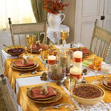 3 thanksgiving table ideas thanksgiving decorating allyou