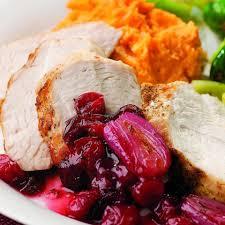 elegant dinner recipes christmas dinner ideas u0026 recipes eatingwell