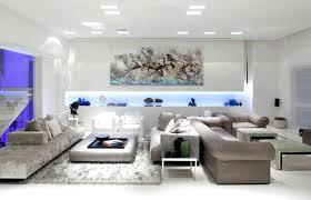 interior home design modern house interior zoeclark co