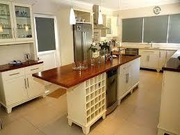 corner kitchen pantry cupboard u2014 the clayton design corner