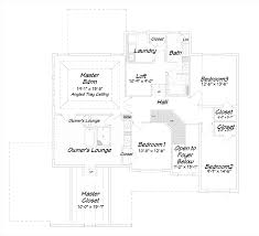 dream house floor plan lake county ymca