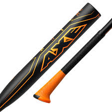 axe softball bat bat 2017 youth 2 1 4 avenge softball bat l142e 11