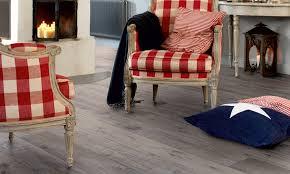 Grey Pergo Laminate Flooring Floor Striped Armchair Design With Pergo Laminate Flooring Plus