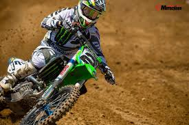 2013 ama motocross schedule 2013 hangtown motocross national wallpapers transworld motocross
