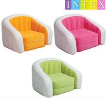Air Lounge Sofa Online Shopping Compare Prices On Inflatable Sofa Lounge Online Shopping Buy Low