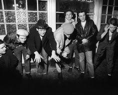 The Toasters Band Madness My Favorite Ska Band Music Pinterest Madness Ska