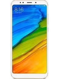 Xiaomi Redmi Note 5 Xiaomi Redmi Note 5 Price In India Specifications