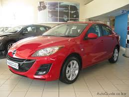 new cars for sale mazda new mazda 3 2012 3 for sale gaborone mazda 3 sales mazda 3