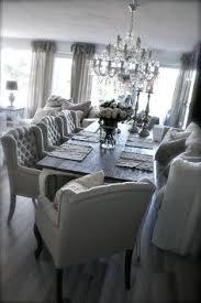 Farmhouse Dining Room Table by Coastal Farmhouse Dining Room Dining Room Tutorials Pinterest
