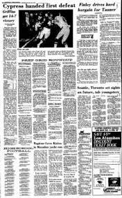 Independent Press Telegram From Long Beach California On November by Press Telegram From Long Beach California On November 6 1976