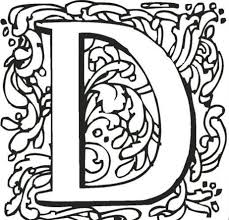 Coloring Pages For Printable Coloring Pages For Teens Coloringstar by Coloring Pages For