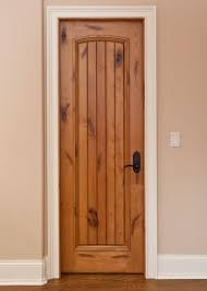 Interior Door Wood Solid Wood Entry And Interior Doors Custom And In Stock