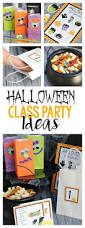 Halloween Candy Jar Ideas by 1473 Best Halloween Ideas Images On Pinterest Halloween Stuff