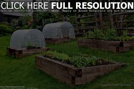 how to start a new garden bed home outdoor decoration