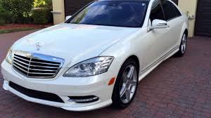 s550 mercedes for sale sold 2010 mercedes s550 amg sport for sale by autohaus of