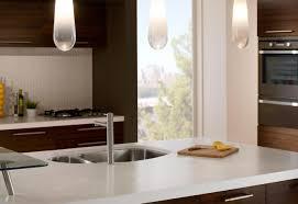 ikea kitchen lighting ideas ikea pendant l canadian tire ls kitchen light fixtures