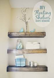 How To Build A Small Bathroom 11 Best Bead Board Board And Batten Images On Pinterest Board