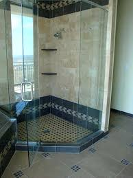 bathroom mosaic tile ideas tiles bathroom glass tile idea glass wall tile designs u201a small