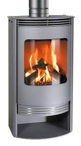 vented propane fireplace binhminh decoration