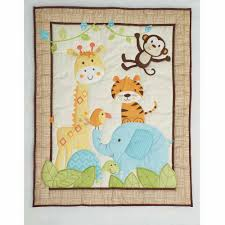 Animal Print Crib Bedding Sets Excellent Farm Animal Baby Bedding Sets Jungle Crib Set Leopard
