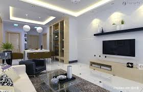 modern minimalist living room design living room decoration