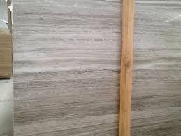 nature stone white wood grain marble wooden white marble white
