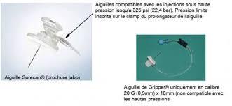 prise de sang sur chambre implantable cathéter à chambre implantable cadre général spéc pédiatrie à