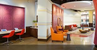 multifamily design multi family apartment condo interior design design works