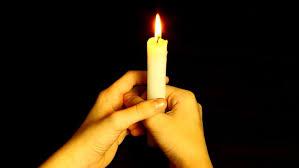 christian prayer christian prayer methods udemy