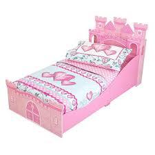 Babies R Us Toddler Bed Kidkraft Princess Toddler Bed Kidkraft Princess Toddler Bed Pink